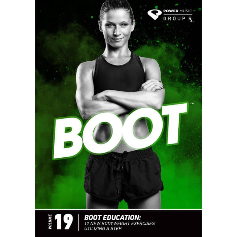 Group Fitness | Bodyworx Fitness Centre