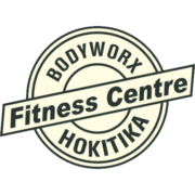 Bodyworx Fitness Centre